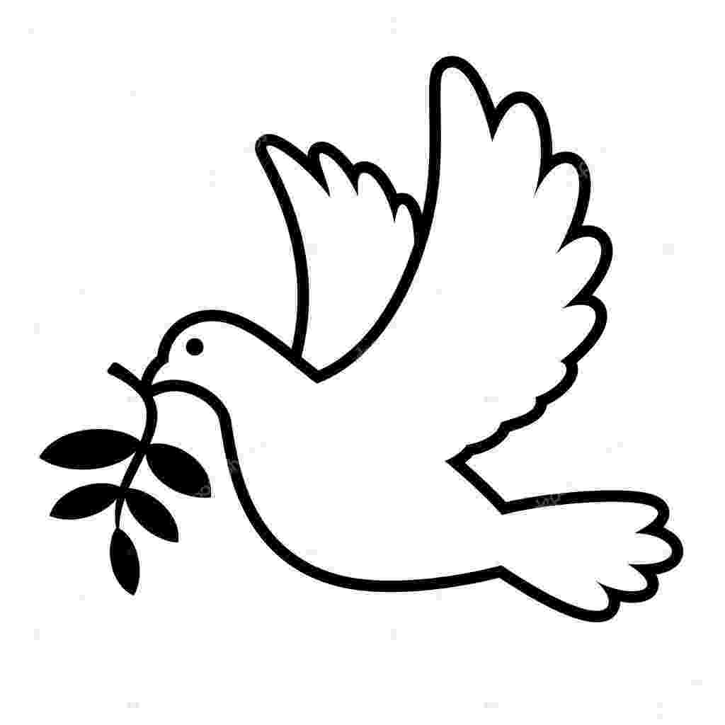 dove holding olive branch dove holding olive branch bird wall sticker world of holding dove olive branch