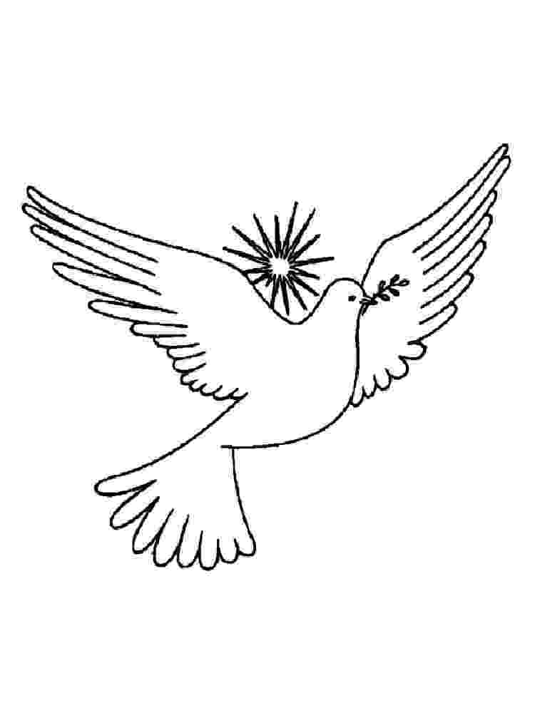 doves coloring pages 303 best images about coloring pages for kids on pinterest coloring pages doves