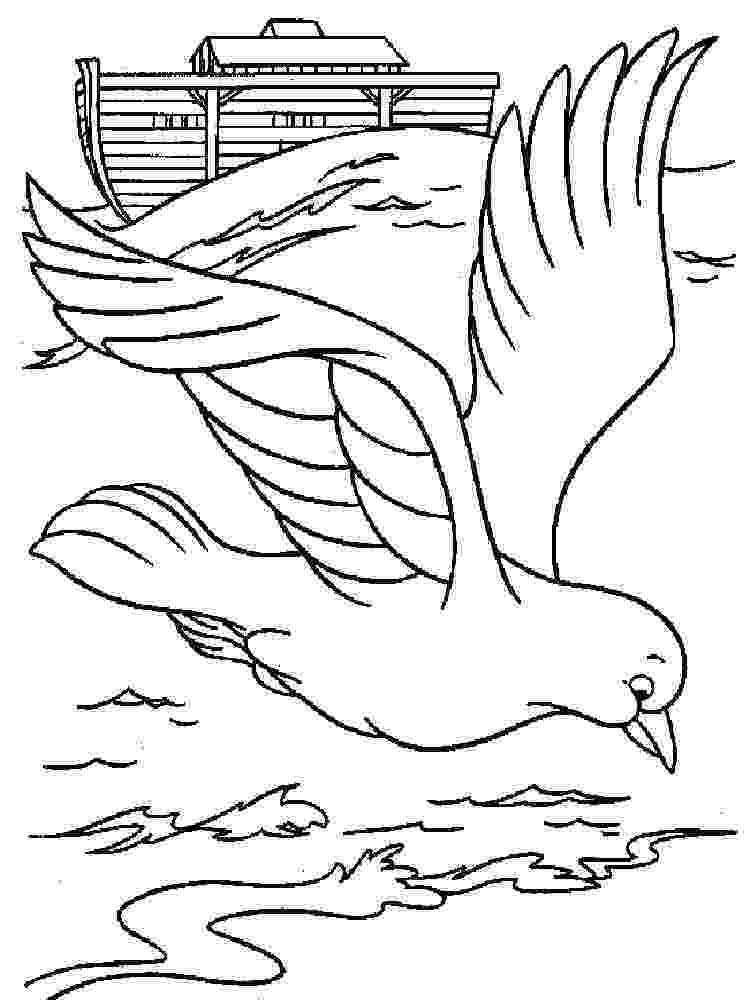 doves coloring pages 52 best images about animals coloring pages on pinterest pages doves coloring