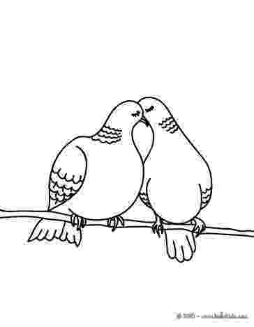 doves coloring pages free printable peace sign coloring pages coloring pages pages coloring doves