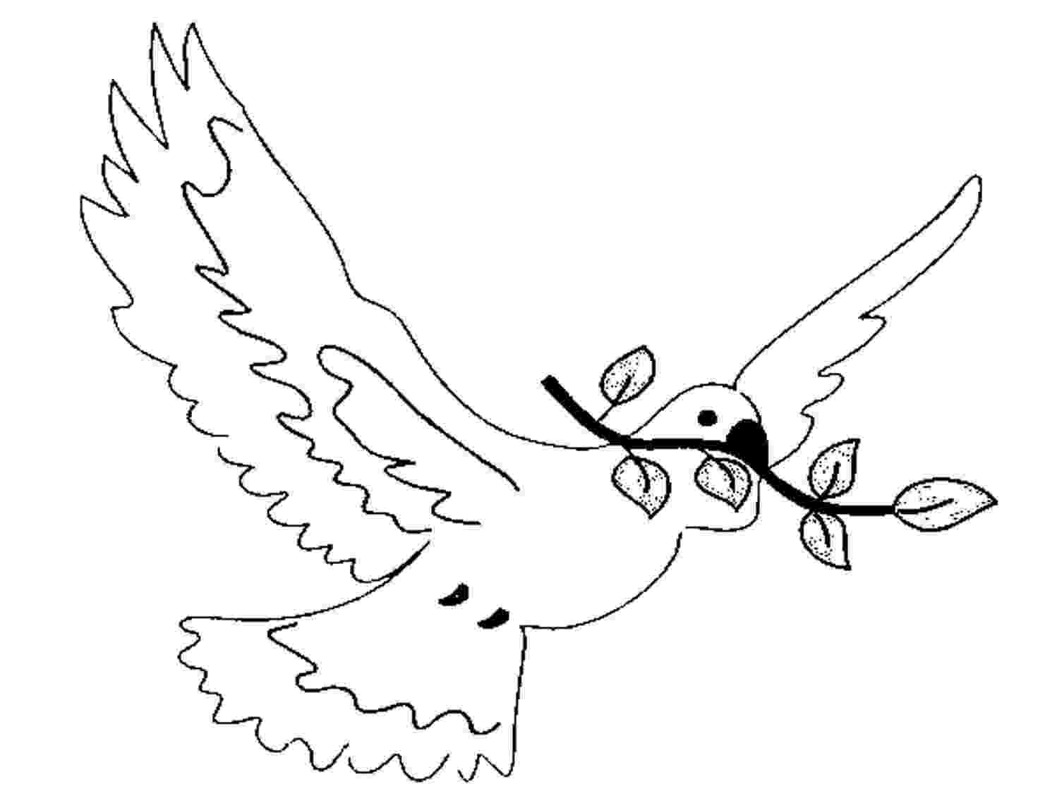 doves coloring pages turtle doves coloring pages coloring home pages doves coloring