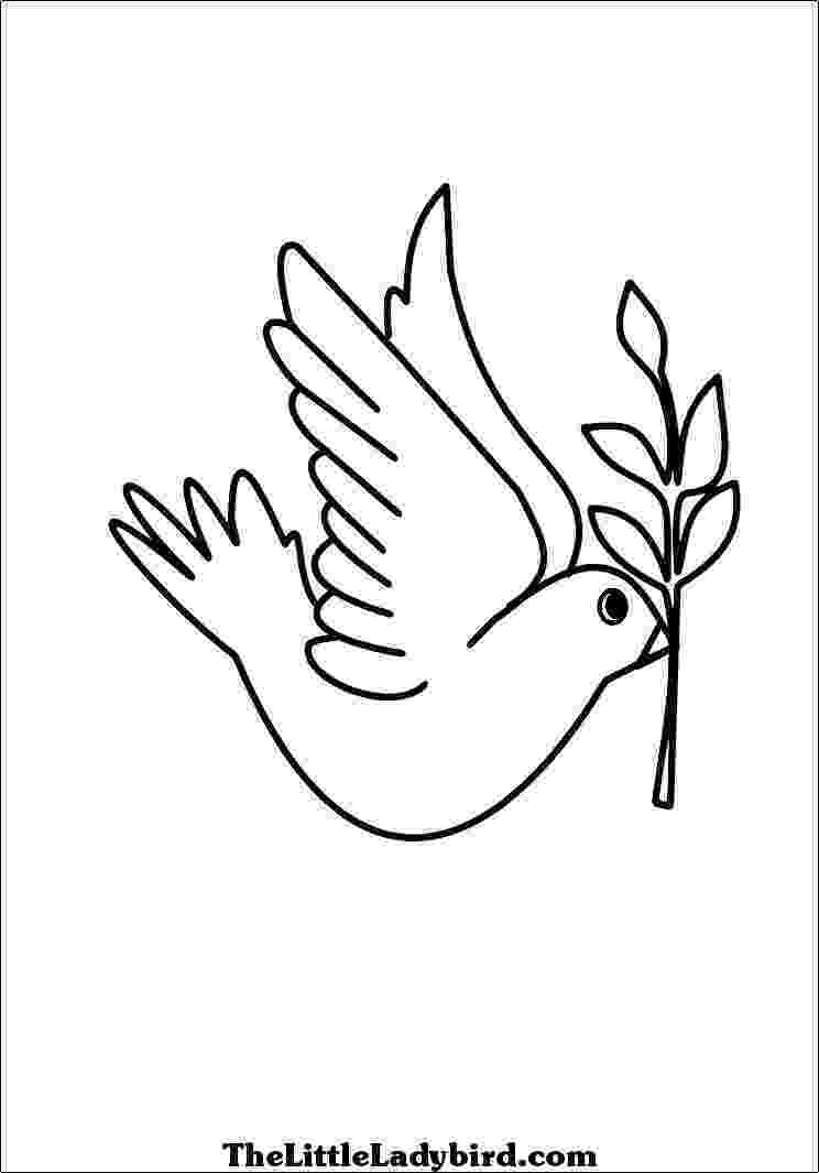 doves coloring pages turtle doves coloring pages coloring home pages doves coloring 1 1