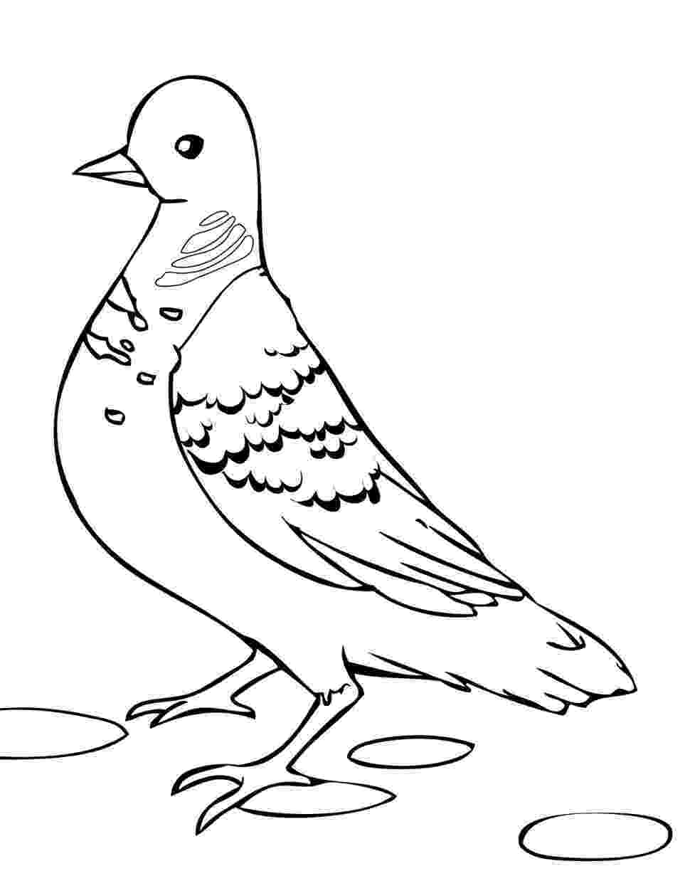 doves coloring pages world peace day online coloring pages page 1 coloring doves pages