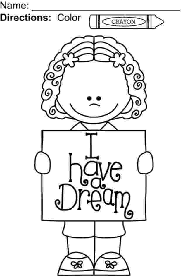 dr martin luther king jr coloring pages martin luther king jr coloring pages fashion pinterest king pages luther jr dr martin coloring