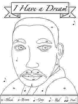 dr martin luther king jr coloring pages martin luther king jr coloring pages getcoloringpagescom dr martin pages luther king jr coloring
