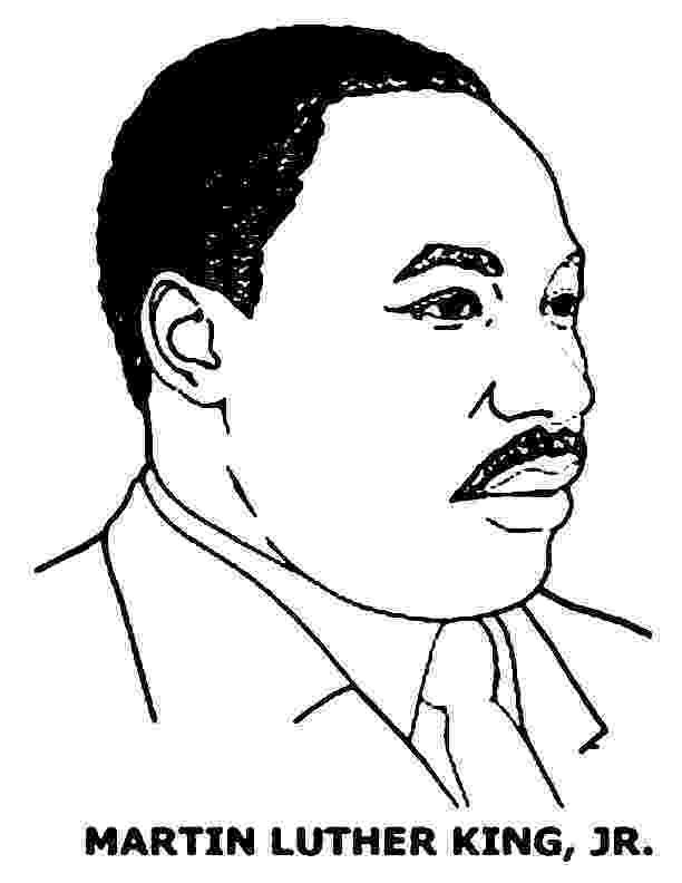 dr martin luther king jr coloring pages martin luther king jr coloring pages getcoloringpagescom pages king luther dr coloring jr martin