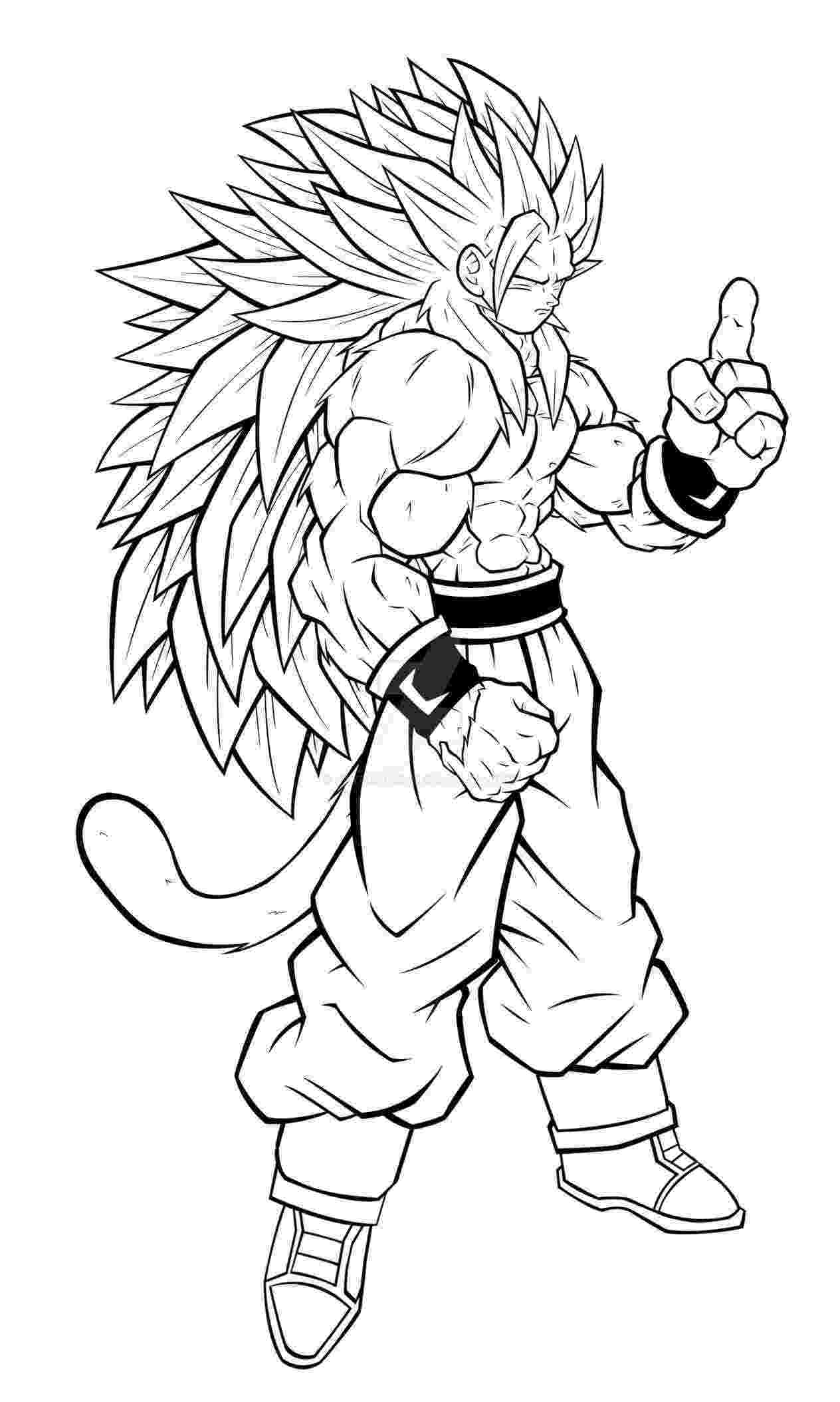 dragon ball z color 39 dragon ball z free coloring pages dragonball z ball z dragon color