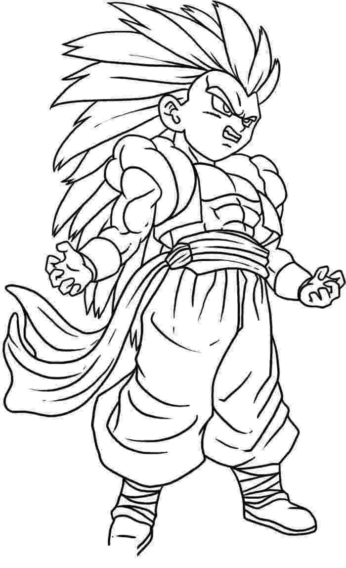 dragon ball z coloring pages printable best dragon ball z coloring pages worksheet free dragon z ball pages printable coloring