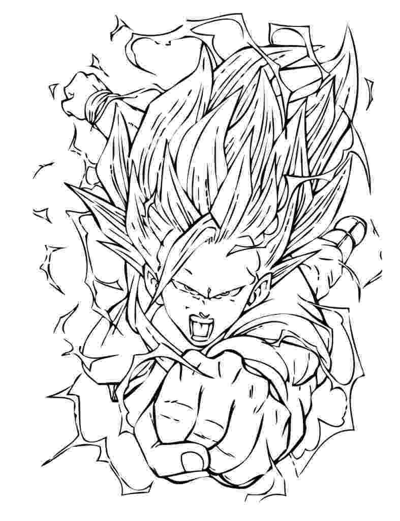 dragon ball z coloring pages printable dbz coloring pages 2 coloring pages to print z coloring ball dragon pages printable