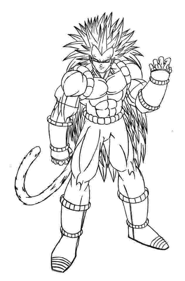 dragon ball z kai coloring pages 54 dragon ball z kai coloring pages print dragon ball z coloring ball dragon z kai pages