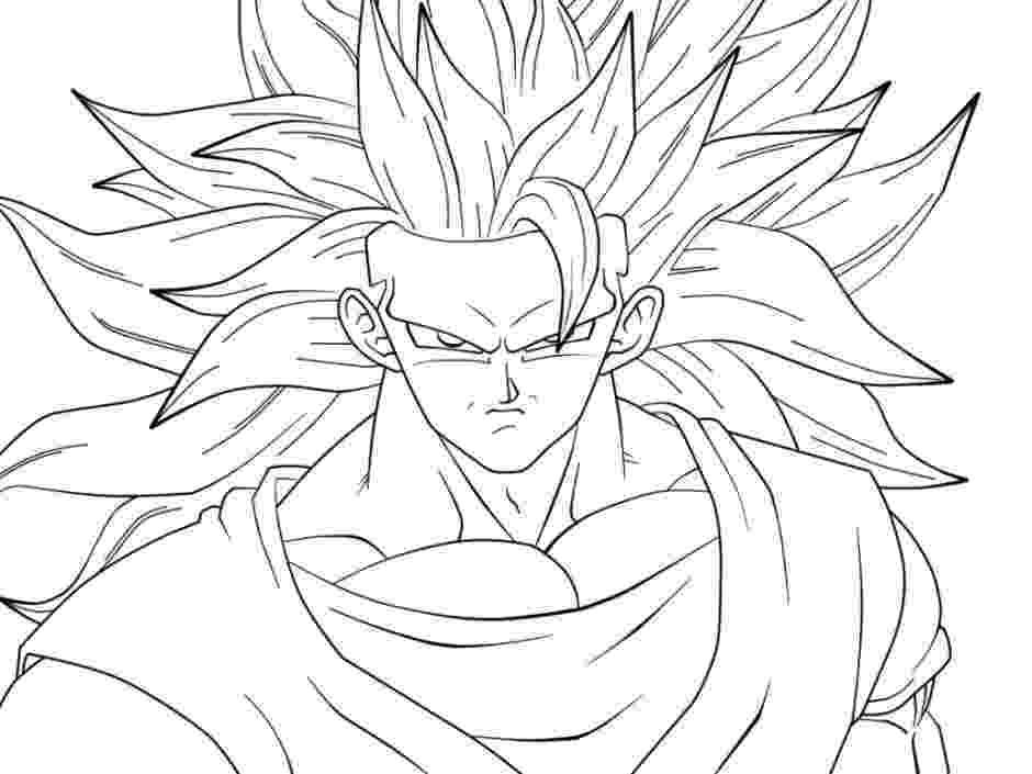 dragon ball z kai coloring pages dragon ball z kai coloring pages at getcoloringscom kai coloring dragon z pages ball