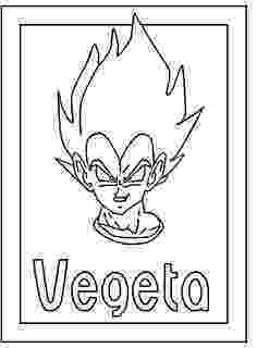 dragon ball z kai coloring pages dragon ball z kai coloring pages to print z pages kai coloring ball dragon