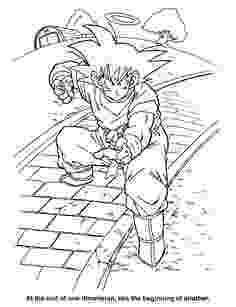 dragon ball z kai coloring pages goku coloring games coloring home kai dragon coloring ball pages z