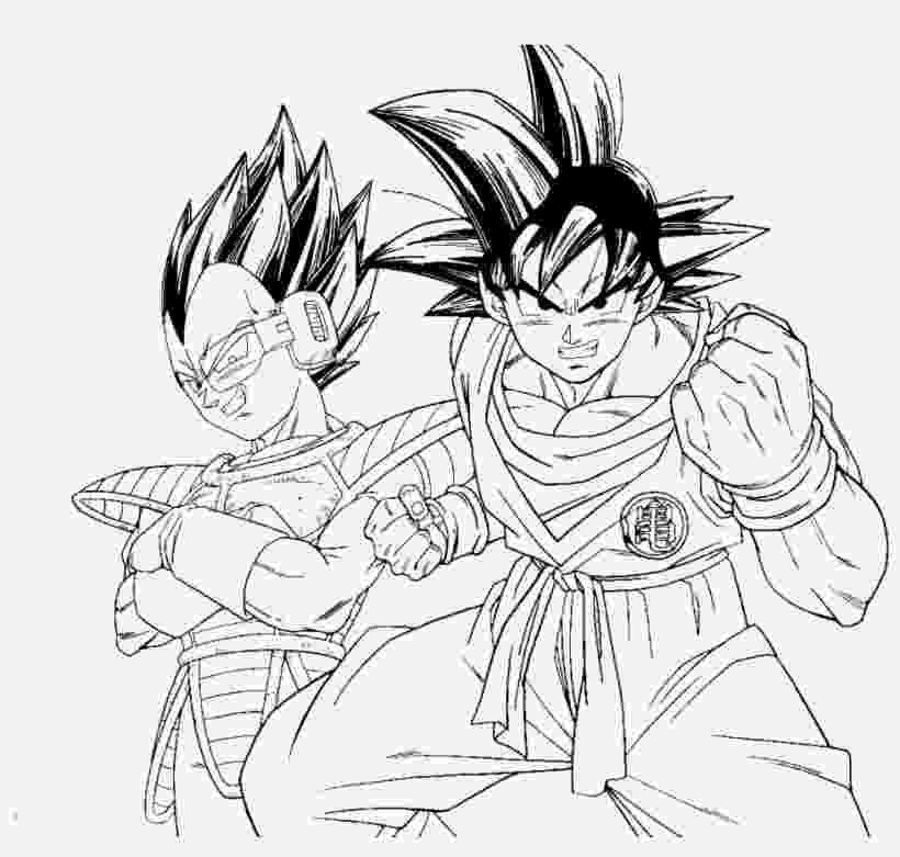 dragon ball z kai coloring pages image result for gohan outline images dragon ball z cake pages z kai coloring dragon ball