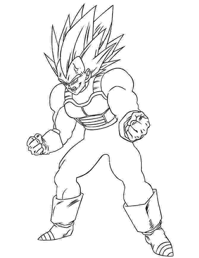 dragon ball z kai coloring pages manga coloring pages to download and print for free pages ball dragon kai z coloring