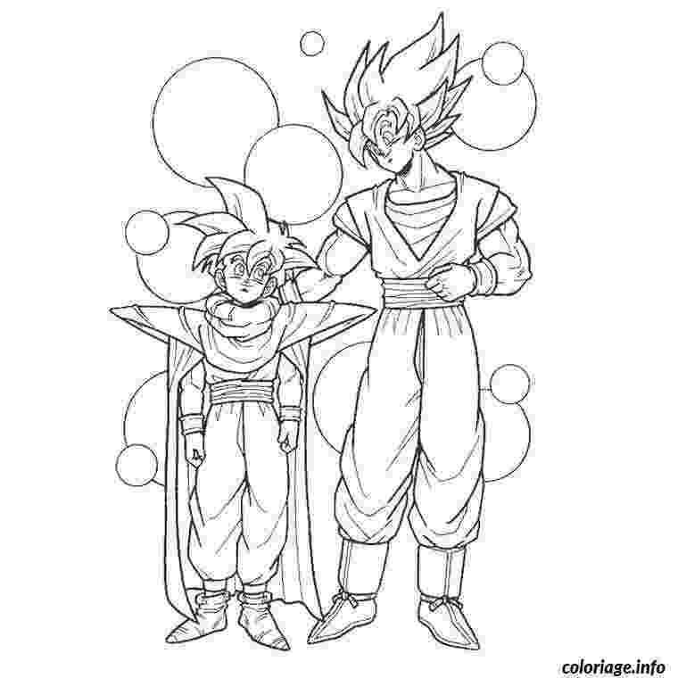 dragon ball z kai coloring pages pin by sarai jean on cp3 dragon ball dragon ball z z kai ball coloring pages dragon