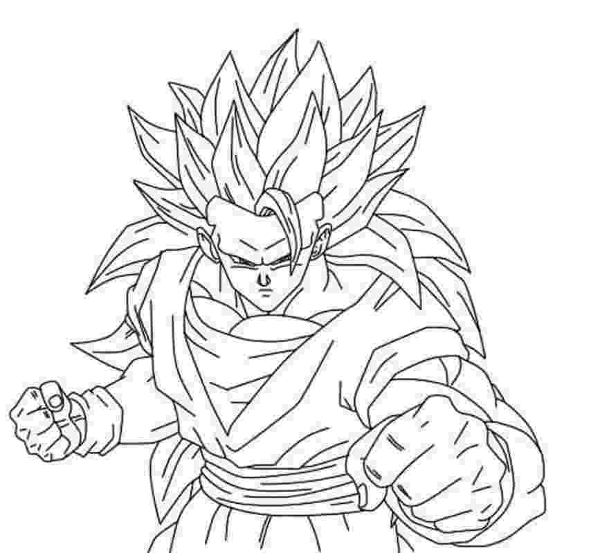 dragon ball z kai coloring pages printable coloring pages dragon ball z 3 dragon ball kai z pages ball dragon coloring