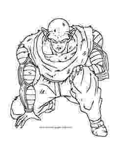 dragon ball z kai coloring pages pz c goku para colorear kai coloring z pages ball dragon