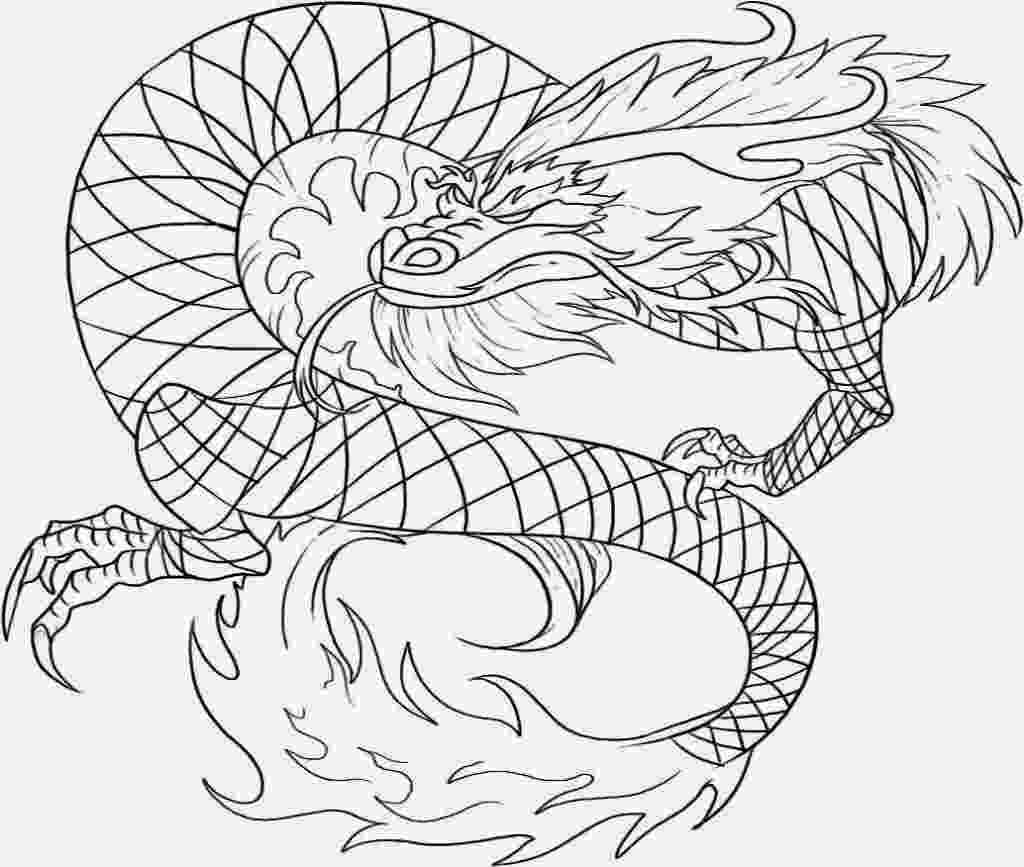 dragon coloring pages to print 35 free printable dragon coloring pages to dragon print pages coloring