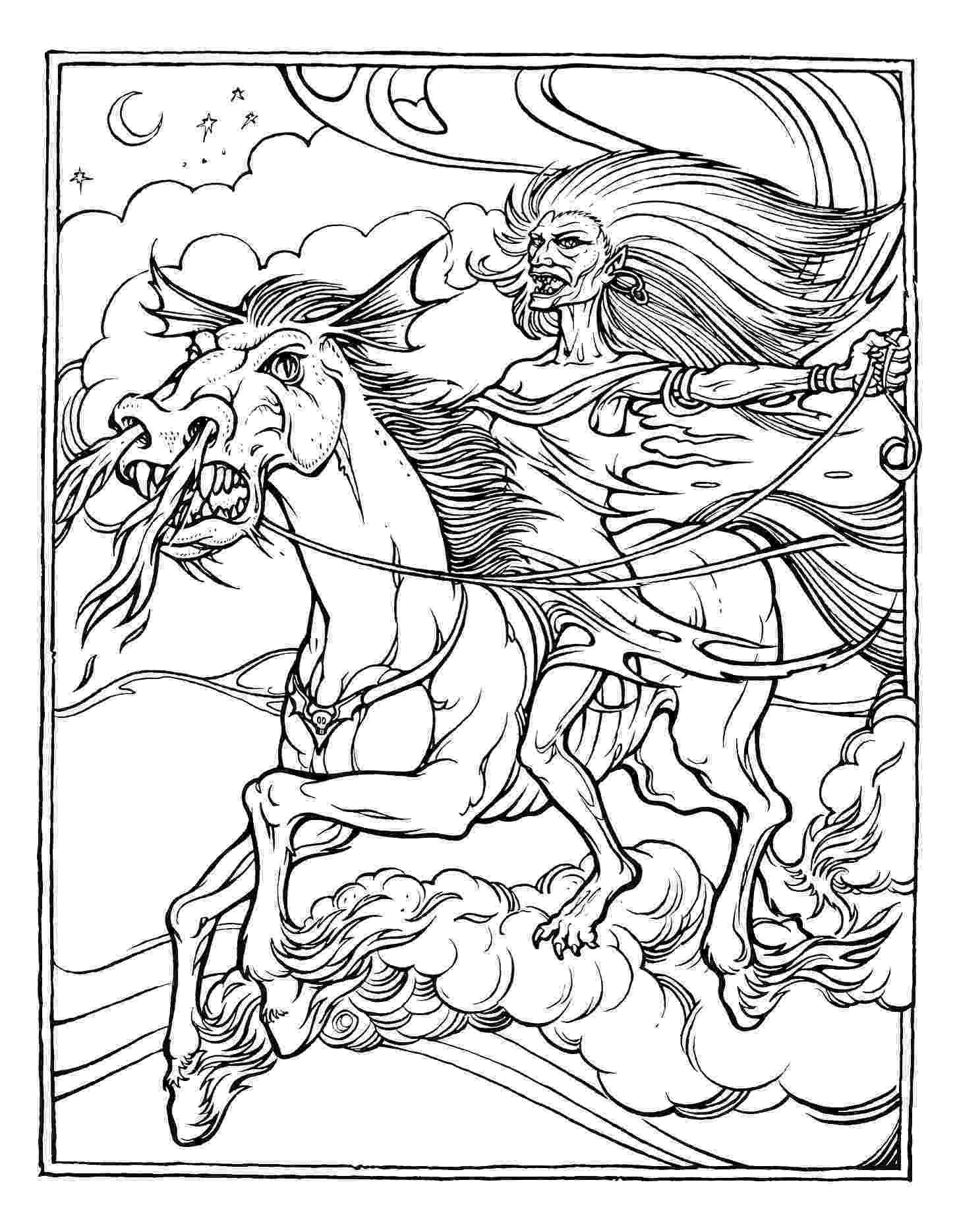 dragon coloring pages to print printable dragon coloring pages for kids cool2bkids coloring print dragon to pages