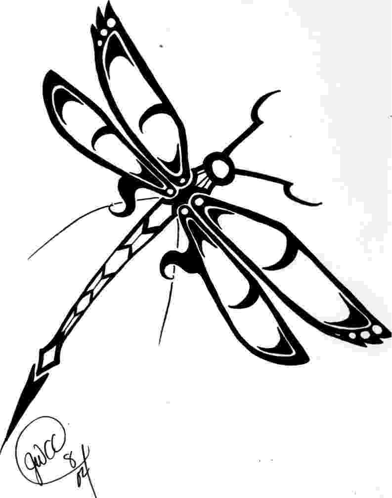 dragonfly coloring dragonfly coloring page free printable coloring pages dragonfly coloring