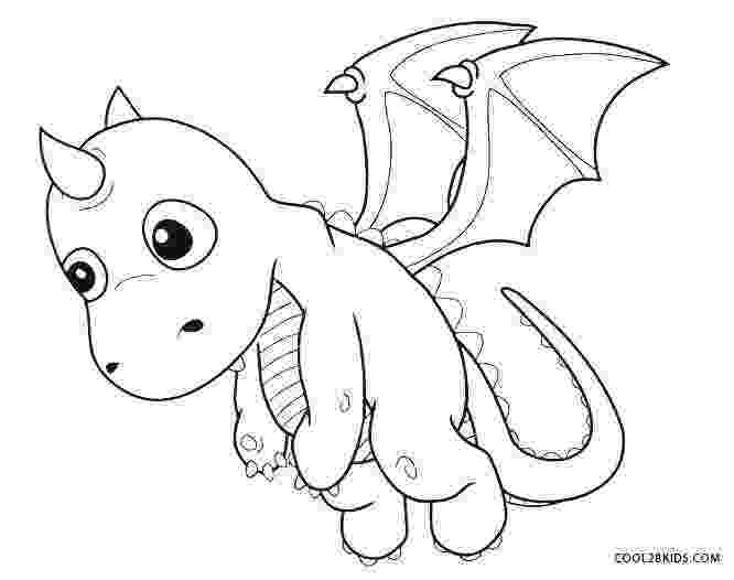 dragons coloring pages printable dragon coloring pages for kids cool2bkids coloring pages dragons