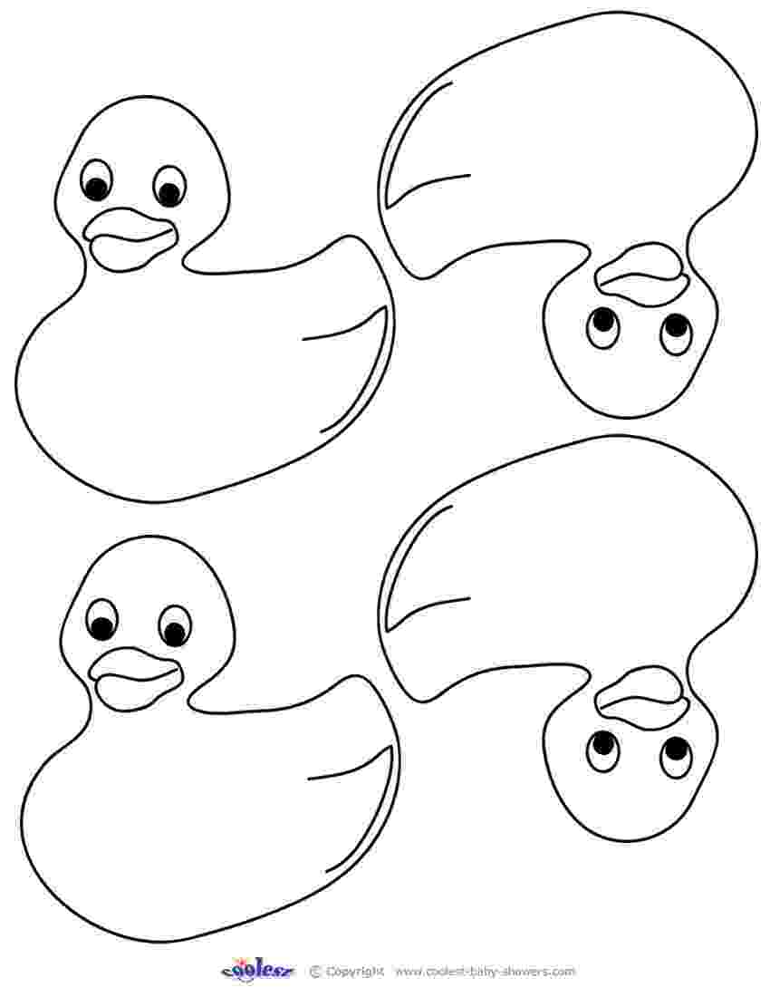 duck color sheet five little ducks coloring pages download and print for free duck sheet color 1 1