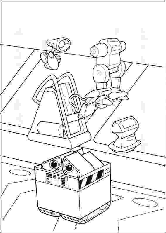 e coloring pages kids n funcom 59 coloring pages of wall e coloring e pages