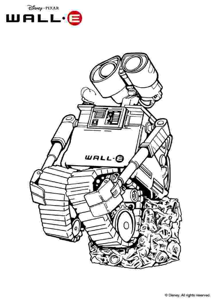 e coloring pages wall e coloring pages hellokidscom coloring pages e