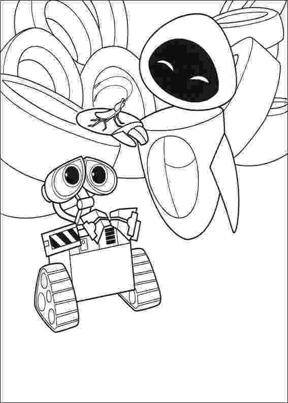 e coloring pages wall e coloring pages to download and print for free coloring e pages