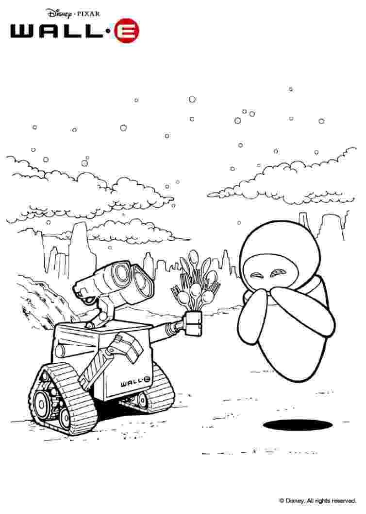 e coloring pages wall e coloring pages to download and print for free e coloring pages 1 1