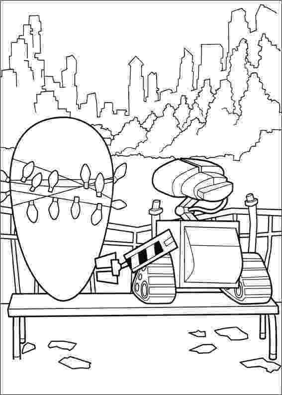 e coloring pages wall e coloring pages to download and print for free pages e coloring