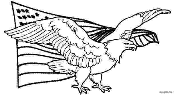 eagle pictures to color free printable bald eagle coloring pages for kids eagle color to pictures