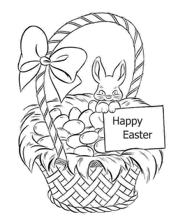 easter basket coloring sheet easter basket coloring pages best coloring pages for kids basket coloring easter sheet