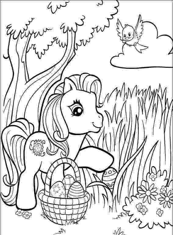 easter basket colouring made by joel easter egg basket coloring sheet basket easter colouring
