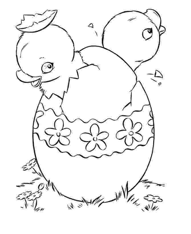 easter chick colouring 67 best images about easter primary videos colouring colouring easter chick