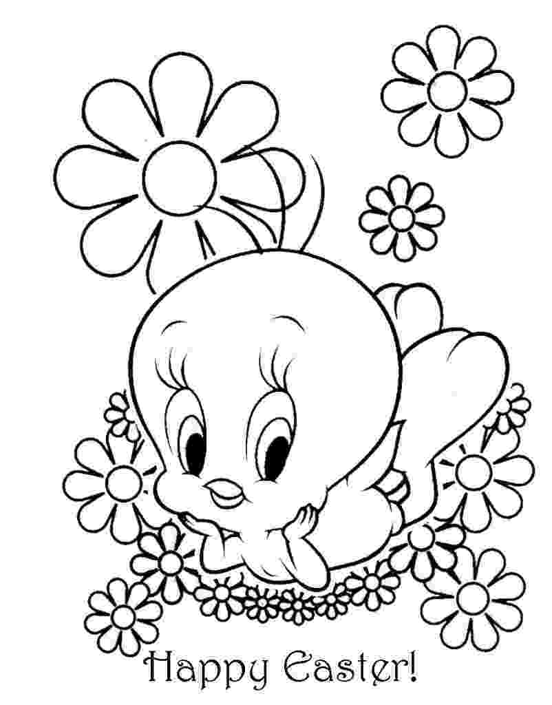 easter coloring easter coloring page coloring page book for kids coloring easter