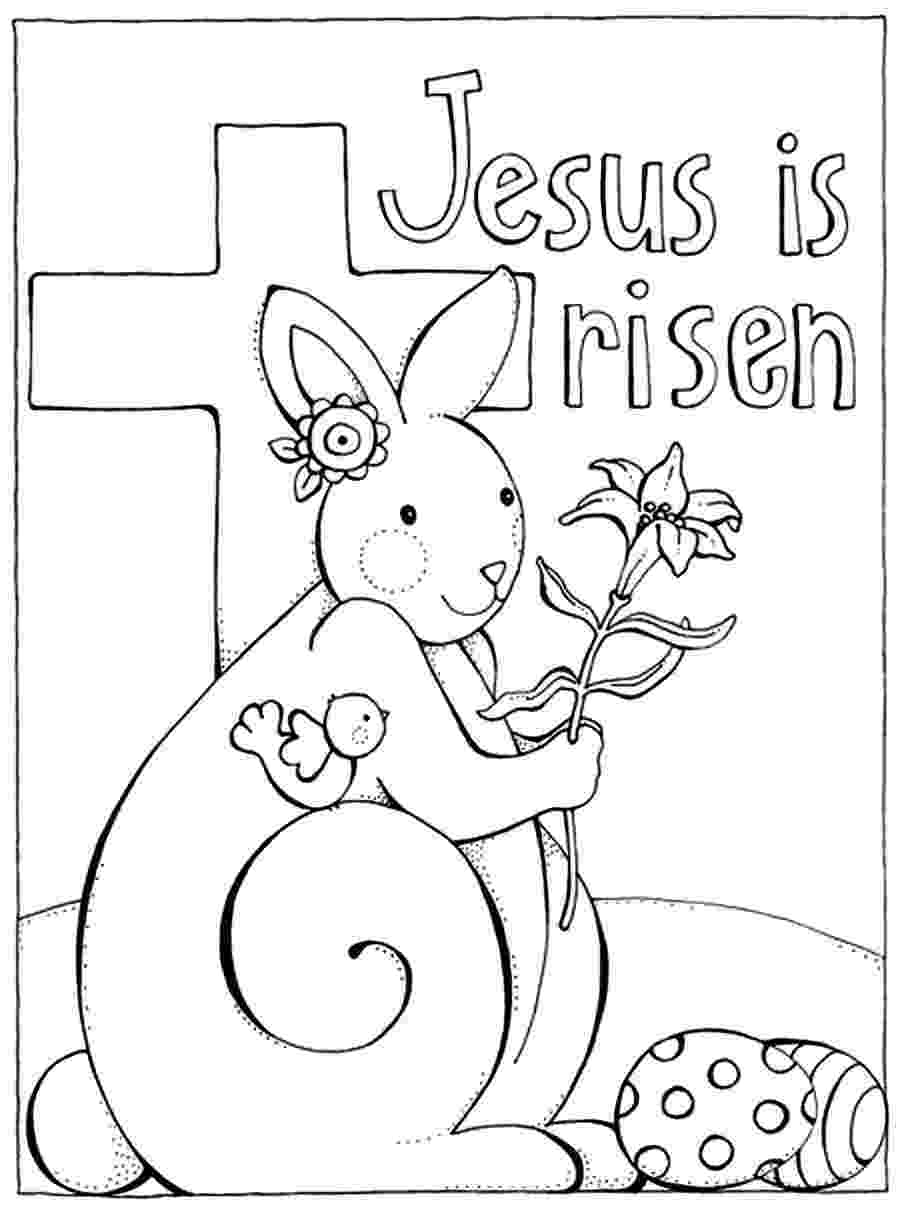 easter coloring free printable easter bunny coloring pages for kids coloring easter