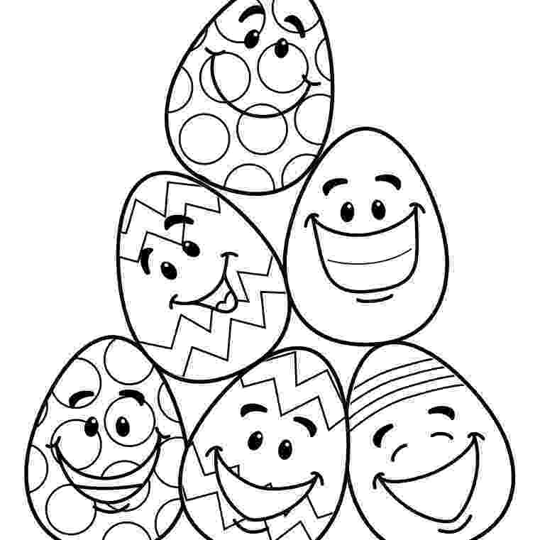easter coloring pictures for preschoolers easter coloring pages 14 coloring kids coloring preschoolers for pictures easter