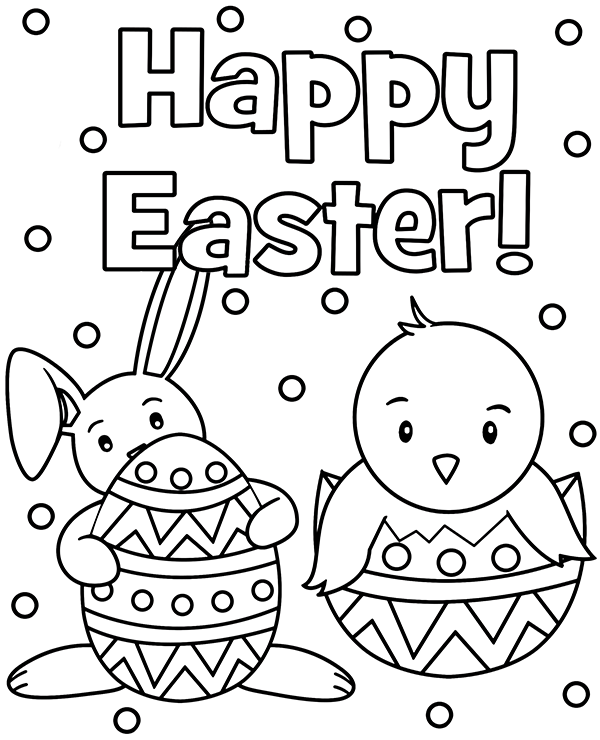 easter coloring pictures for preschoolers easter coloring pages best coloring pages for kids for easter coloring preschoolers pictures
