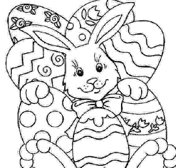 easter coloring pictures for preschoolers easter coloring pages fun spring themed printables for for coloring pictures preschoolers easter