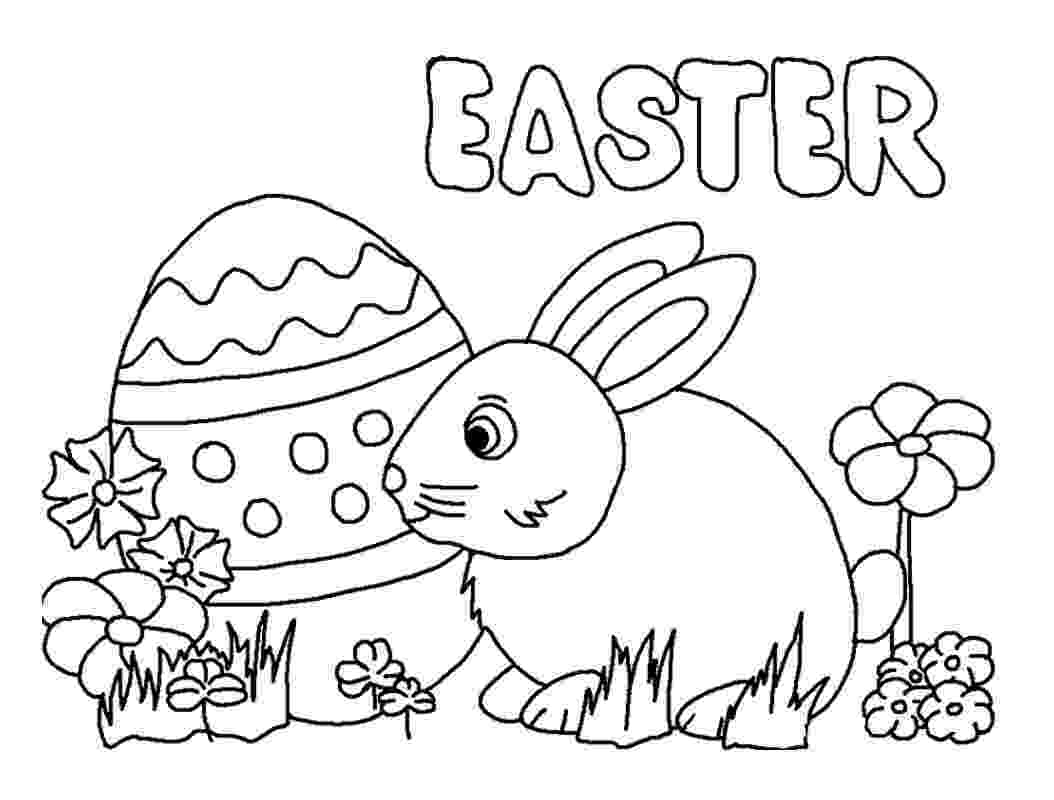 easter coloring pictures for preschoolers easter colouring download print what matters easter pictures coloring preschoolers for