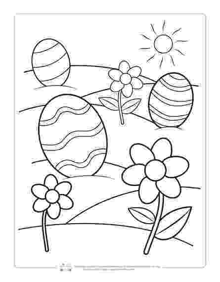 easter coloring pictures for preschoolers easter printable coloring pics musicrox539s random stuff for pictures coloring preschoolers easter