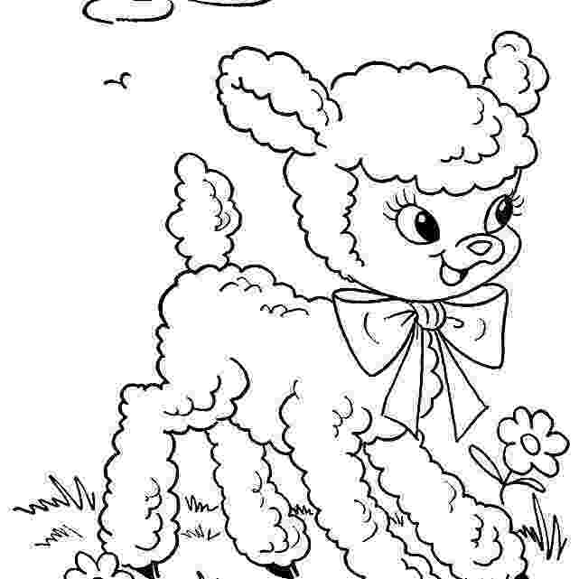 easter coloring pictures for preschoolers free easter coloring pages happiness is homemade coloring preschoolers for pictures easter