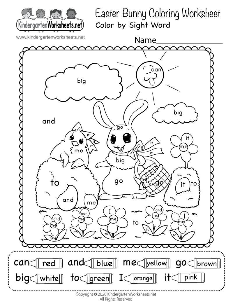 easter coloring pictures for preschoolers free easter coloring pages happiness is homemade easter pictures coloring for preschoolers