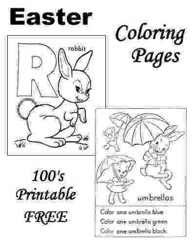 easter coloring pictures for preschoolers free easter coloring pages printable cards 2018 for easter preschoolers coloring pictures
