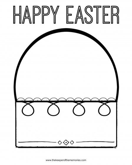 easter coloring pictures for preschoolers free easter colouring pages the organised housewife for easter coloring pictures preschoolers