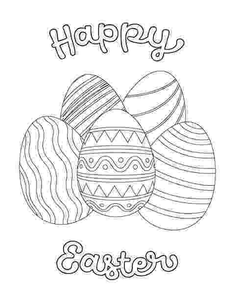 easter coloring pictures for preschoolers free easter colouring pages the organised housewife for preschoolers pictures easter coloring