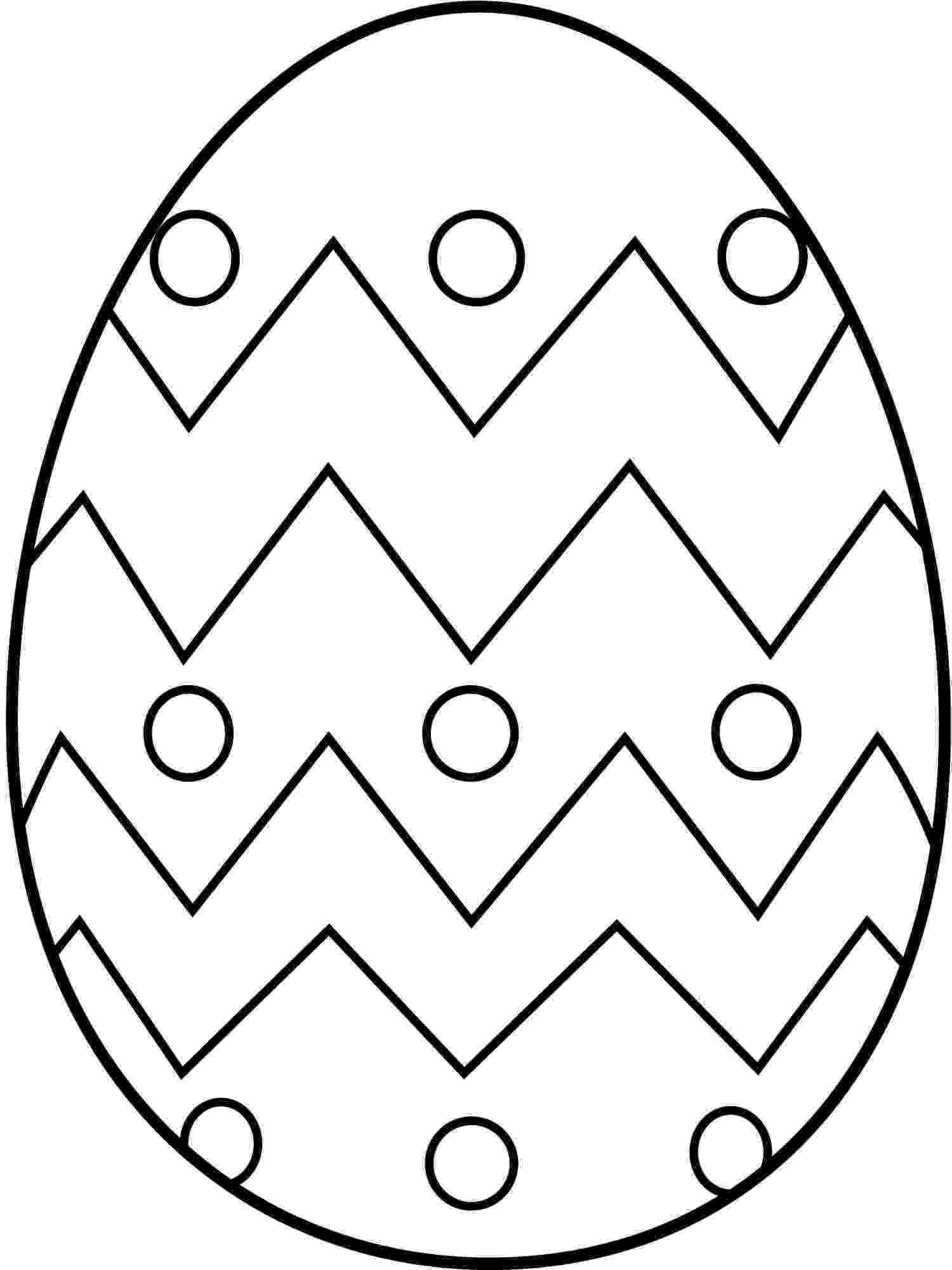 easter coloring pictures for preschoolers free printable easter coloring pages easter freebies for easter pictures coloring preschoolers