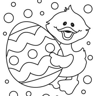 easter coloring pictures for preschoolers pin on bebe kiddo goodies treats pictures coloring for easter preschoolers